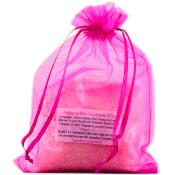 Potion de Bain Tendresse - Sachet de 200g
