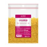 Allo Nature - Cire Pelable bio au citron - 800 g